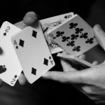 poker online asli indonesia